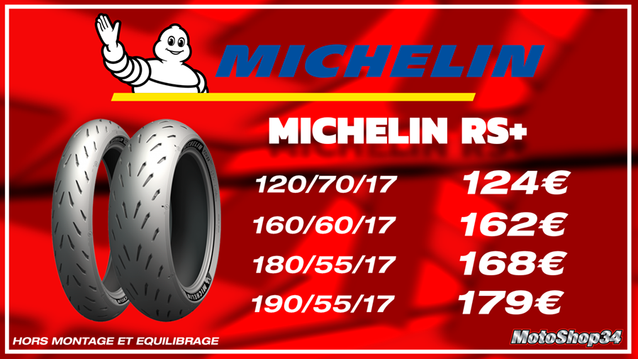 MichelinRS-TV