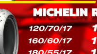 MichelinRSTV